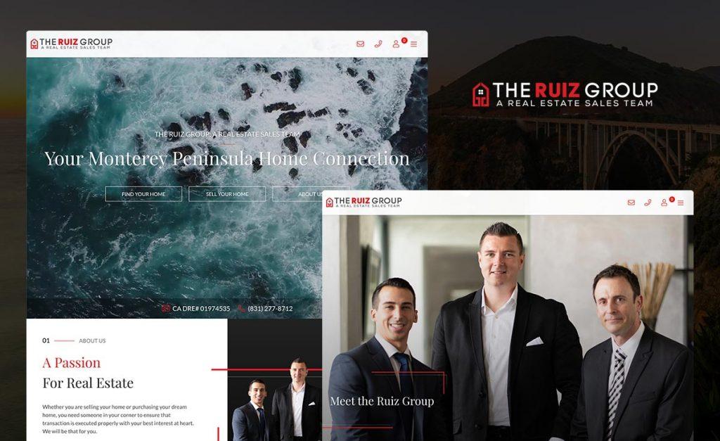The Ruiz Group