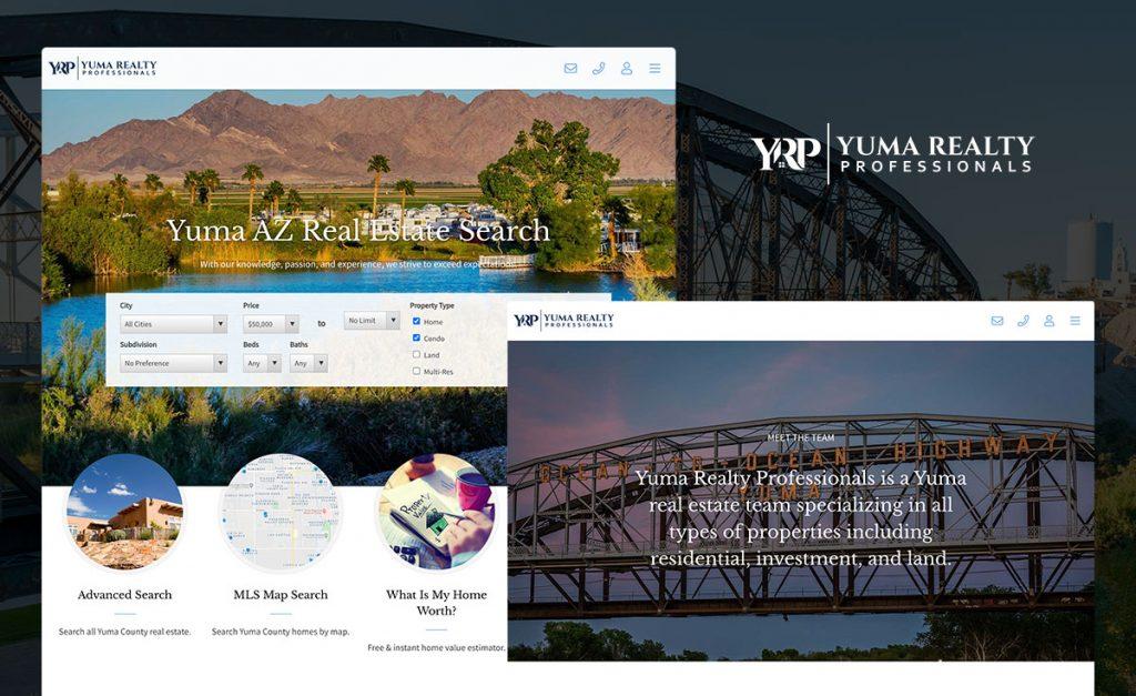 Real Estate Yuma