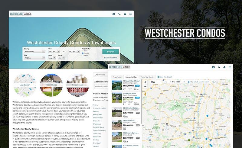 Westchester County Condos